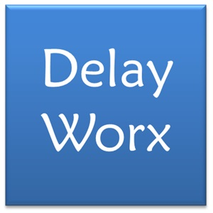 Go to the DelayWorx page